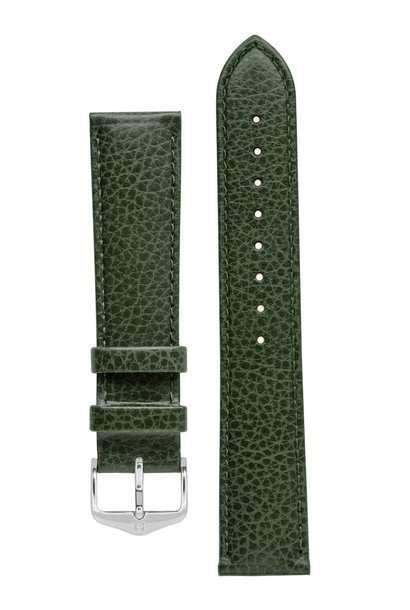 Watchband Kansas calf leather 20 mm