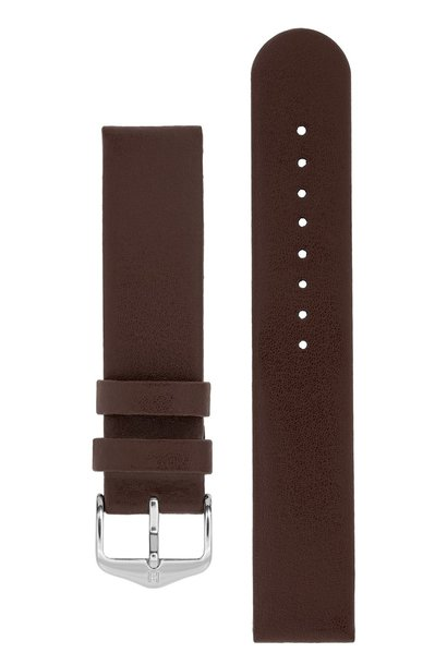 Watchband Scandic calf leather 26 mm