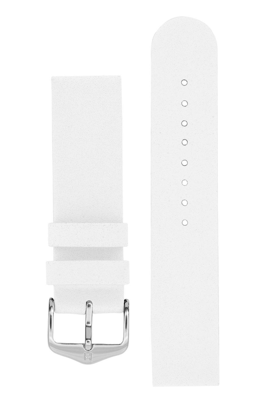 Horlogebandje Scandic Kalfsleer 30 mm-2