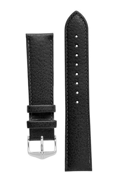 Watchband Kansas calf leather 30 mm