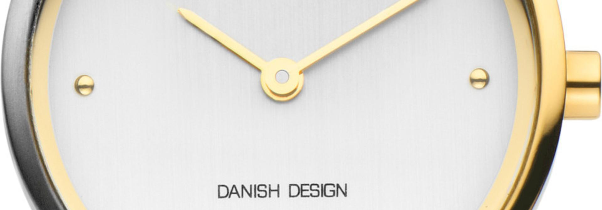 Danish Design Poppy Iv65Q1227