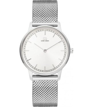 Danish Design watches Danish Design Vigelsø Iv62Q1249