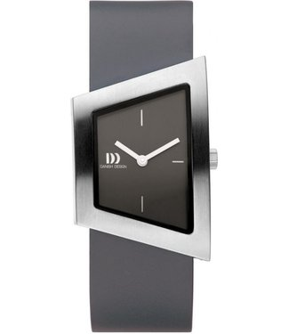 Danish Design watches Danish Design Squeezy Iv14Q1207