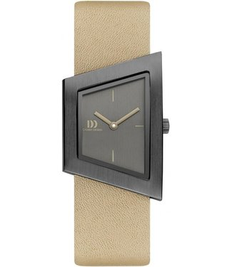 Danish Design watches Danish Design Squeezy Iv26Q1207