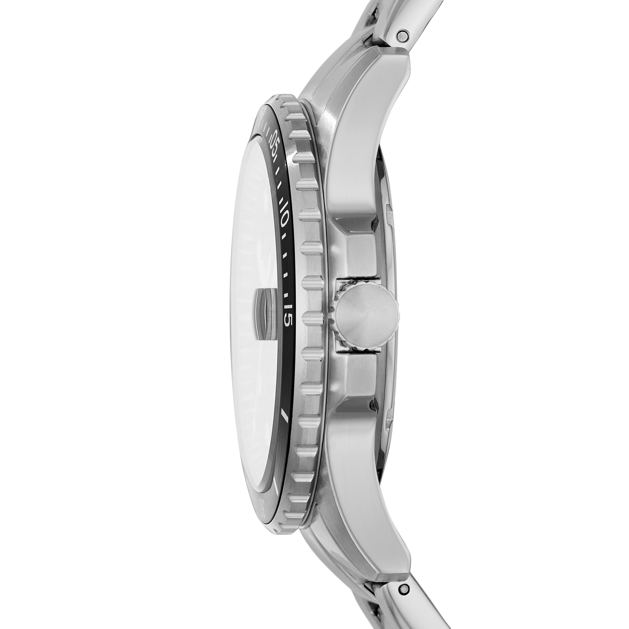 Fb - 01 Men's Watch FS5652-6