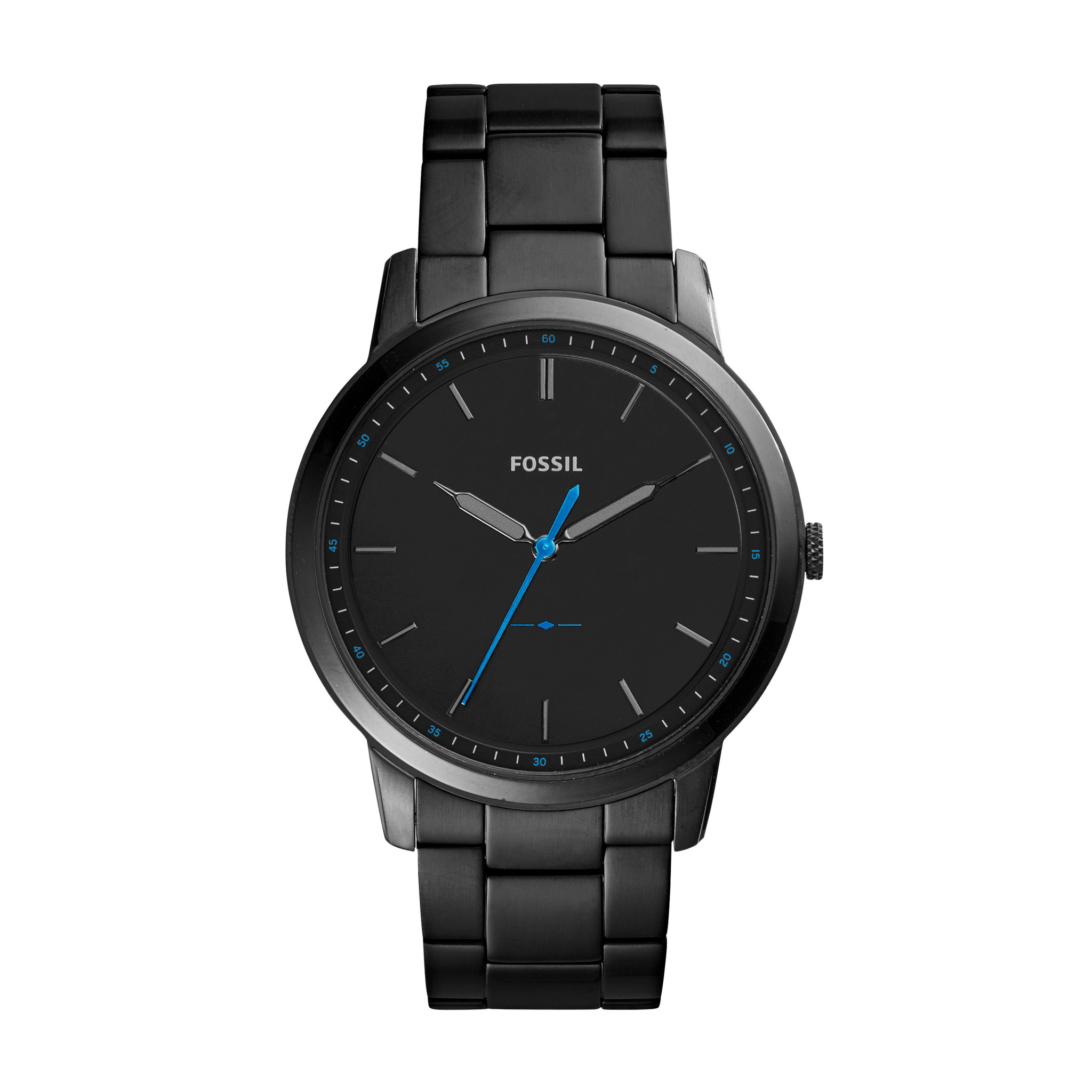 Men's Watch The Minimalist 3H FS5308-5