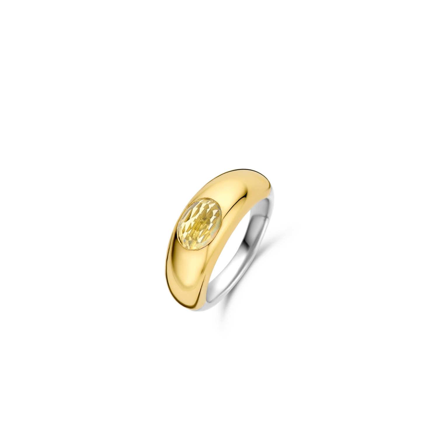 TI SENTO - Milano Ring 12173TY-5