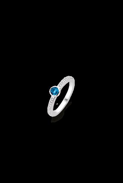 TI SENTO - Milano Ring 12108DB