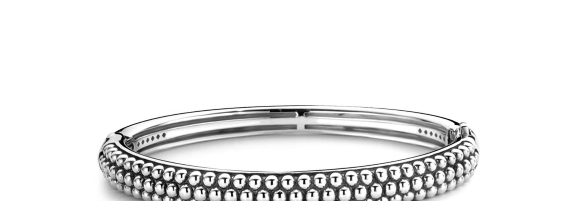 TI SENTO - Milano Bracelet 2673SI