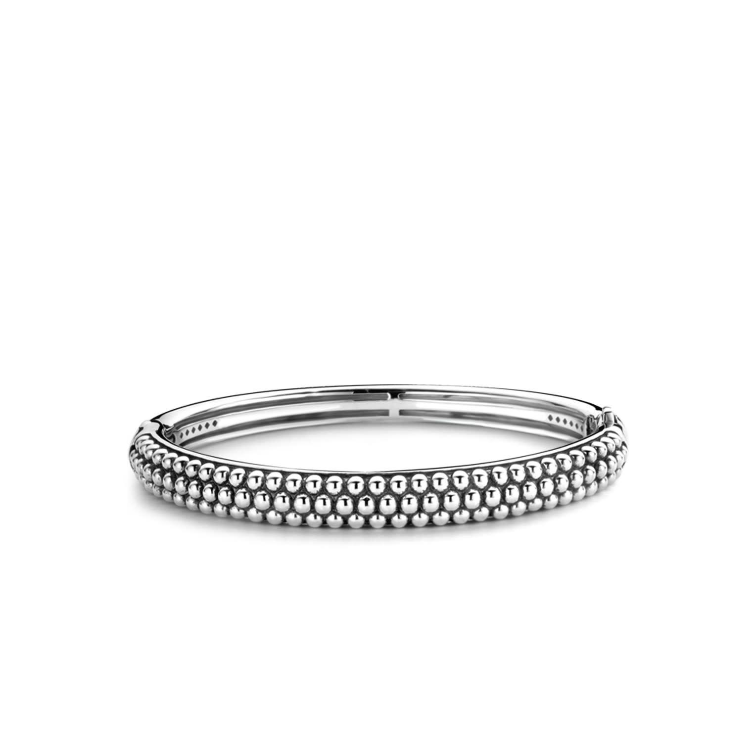 TI SENTO - Milano Bracelet 2673SI-1