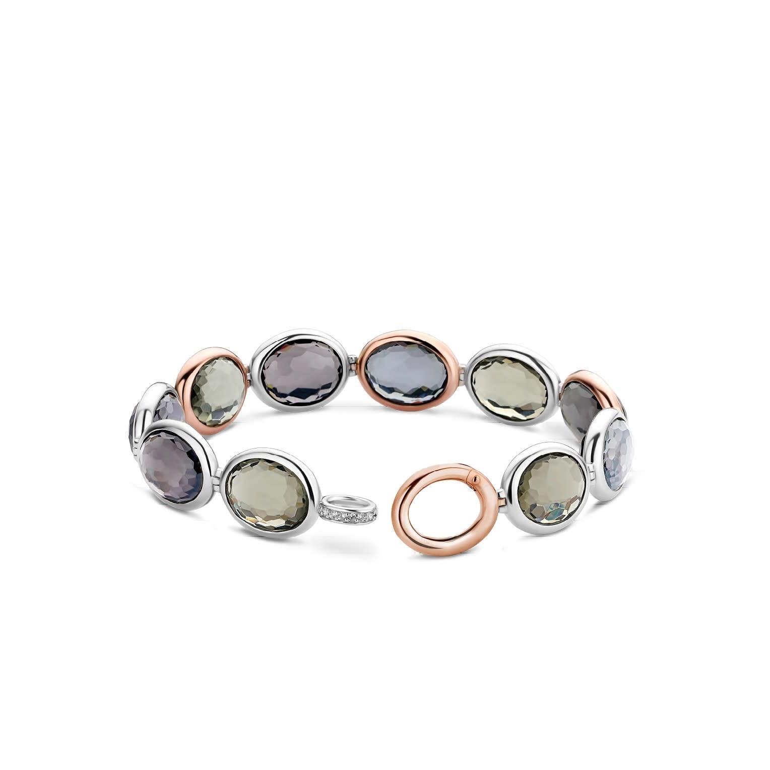 TI SENTO - Milano Bracelet 2857GB-1