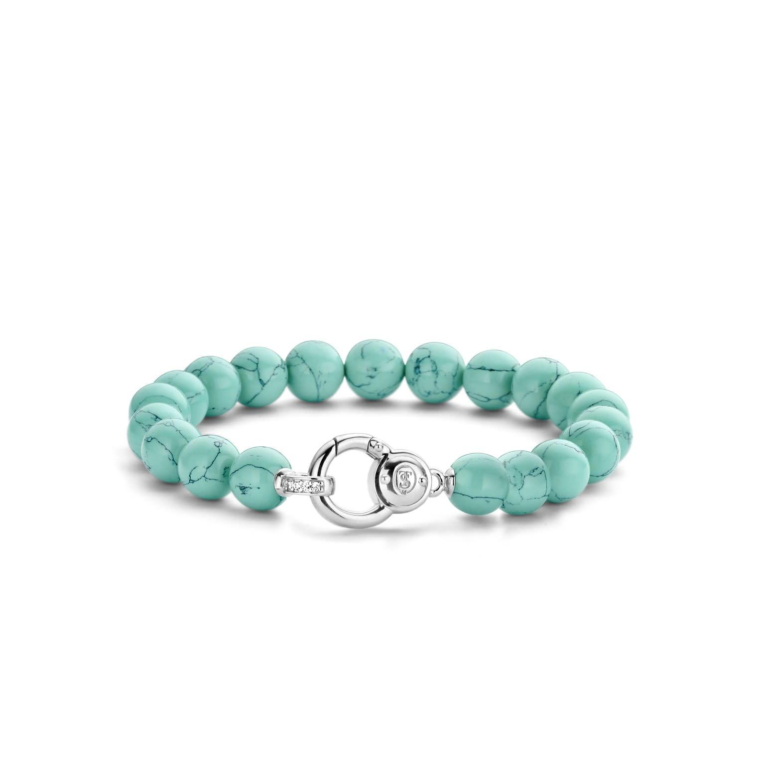 TI SENTO - Milano Bracelet 2866TQ-1