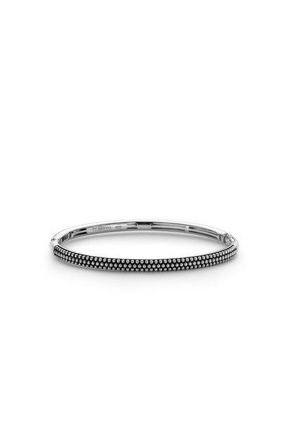 TI SENTO - Milano Armband 2874SB