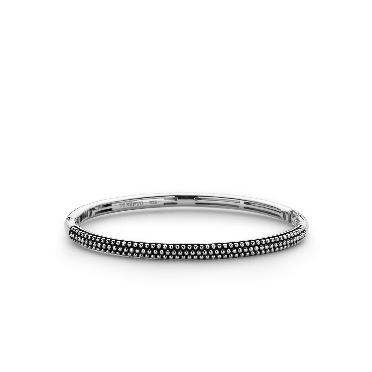 TI SENTO - Milano Armband 2874SB-1