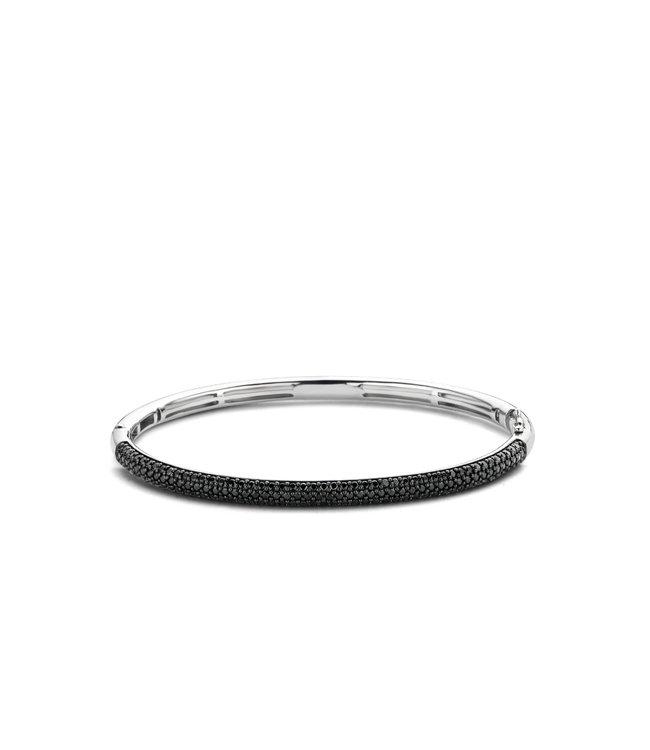 TI SENTO - Milano Armband 2874ZB