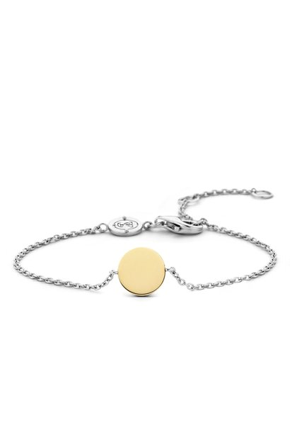 TI SENTO - Milano Bracelet 2878SY
