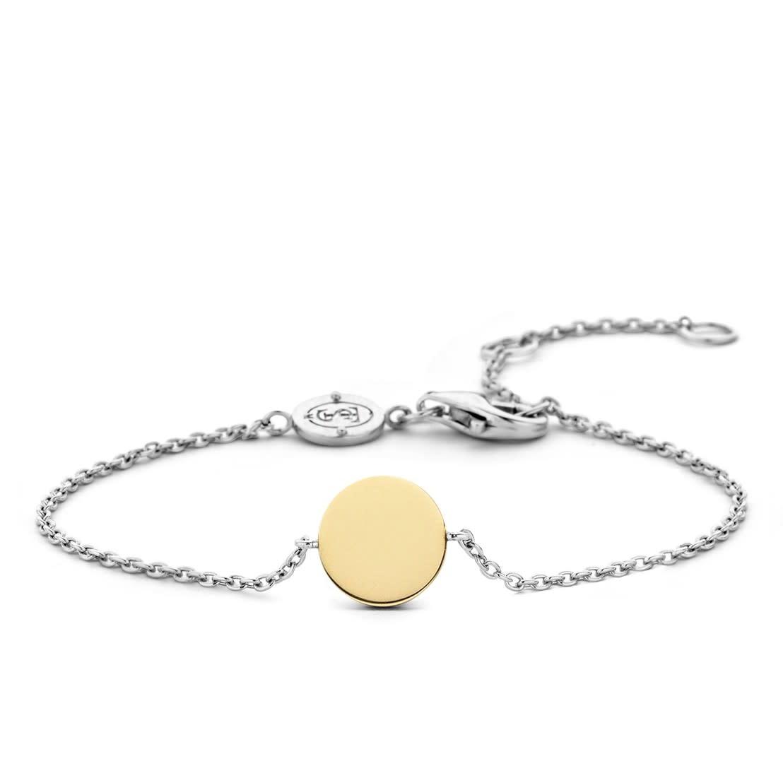 TI SENTO - Milano Bracelet 2878SY-1