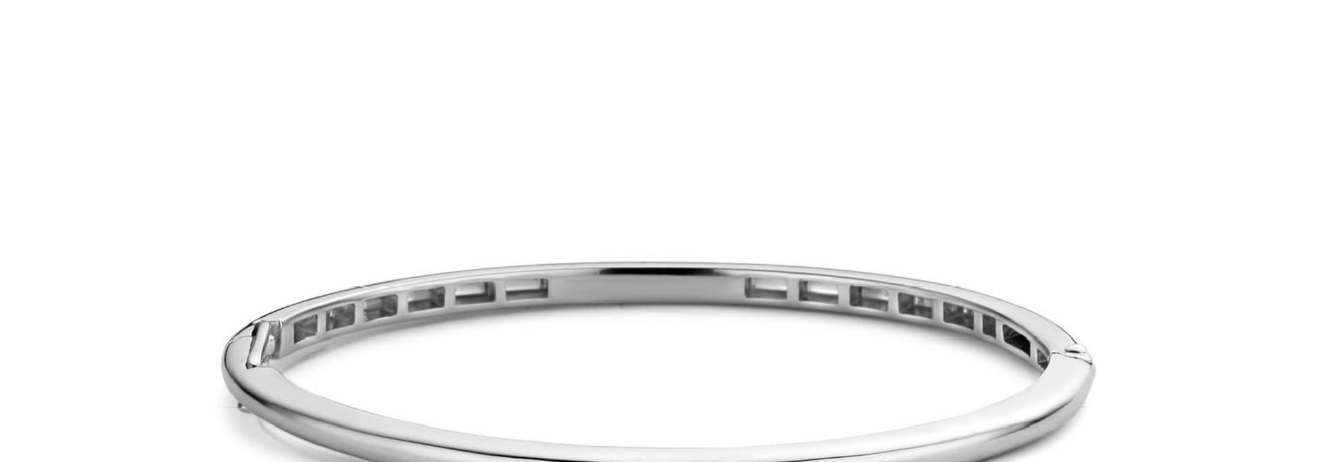 TI SENTO - Milano Bracelet 2889SI