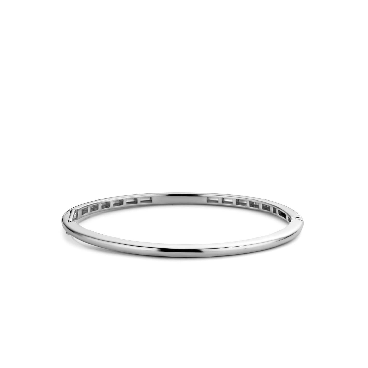 TI SENTO - Milano Bracelet 2889SI-1
