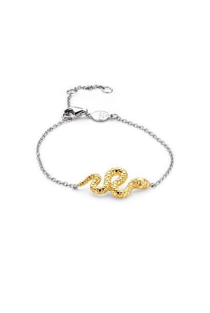 TI SENTO - Milano Bracelet 2904SY