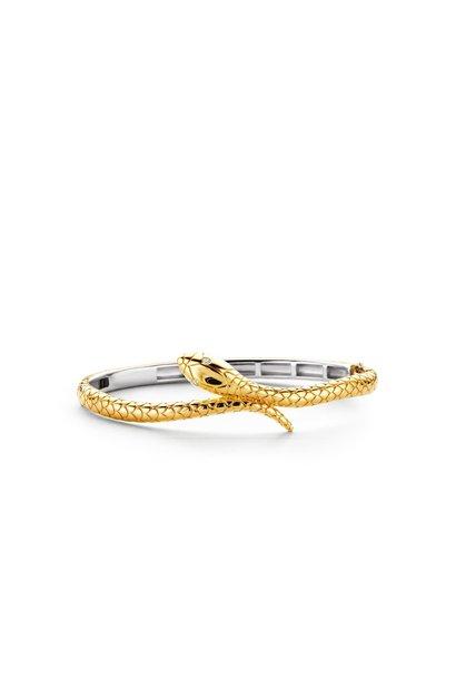 TI SENTO - Milano Bracelet 2903SY