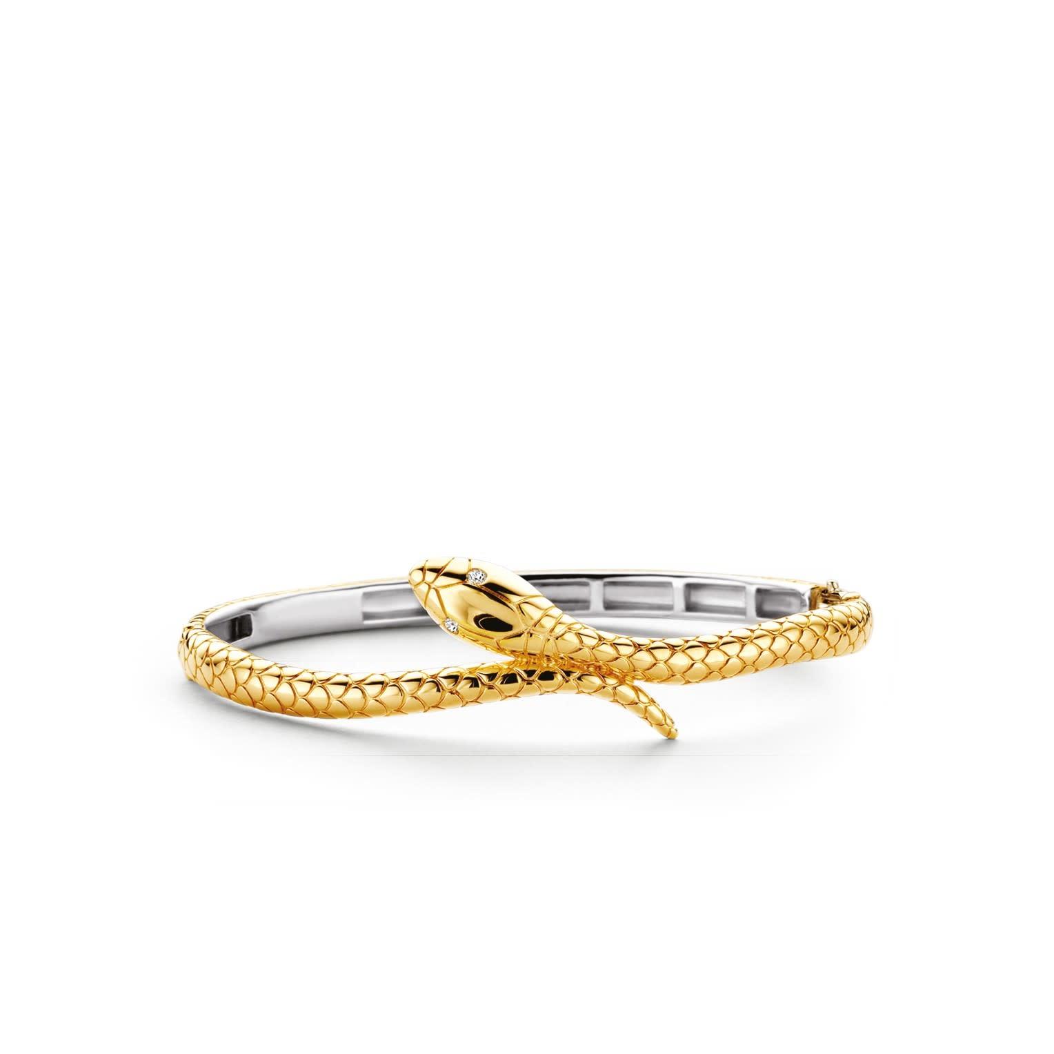 TI SENTO - Milano Bracelet 2903SY-1