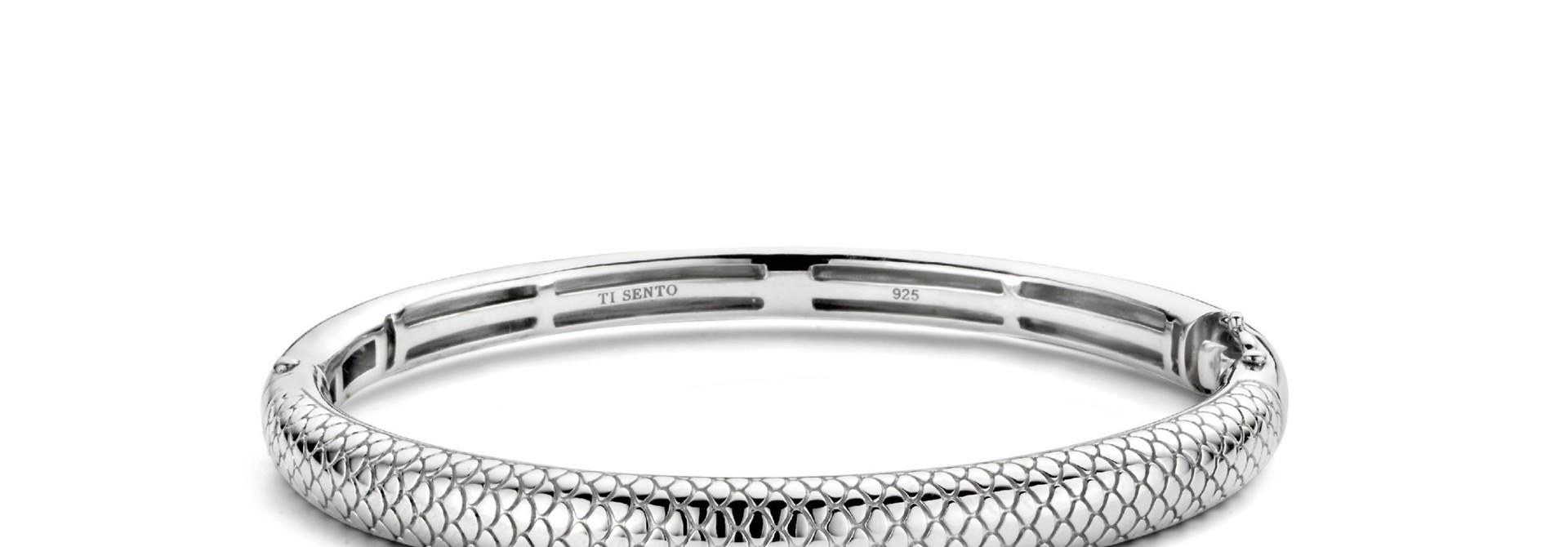 TI SENTO - Milano Bracelet 2906SS