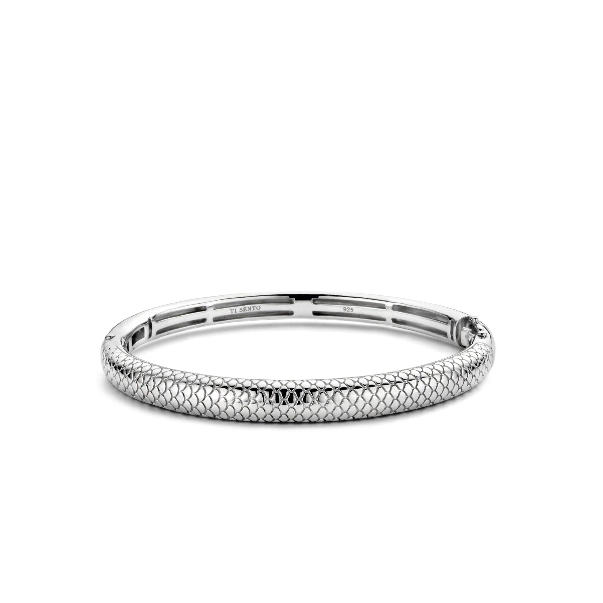 TI SENTO - Milano Bracelet 2906SS-1