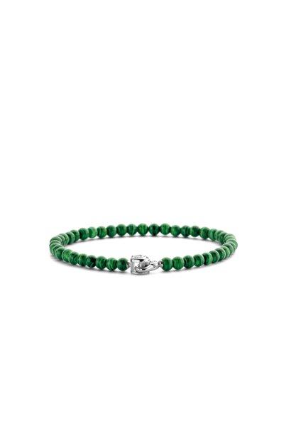 TI SENTO - Milano Bracelet 2908MA
