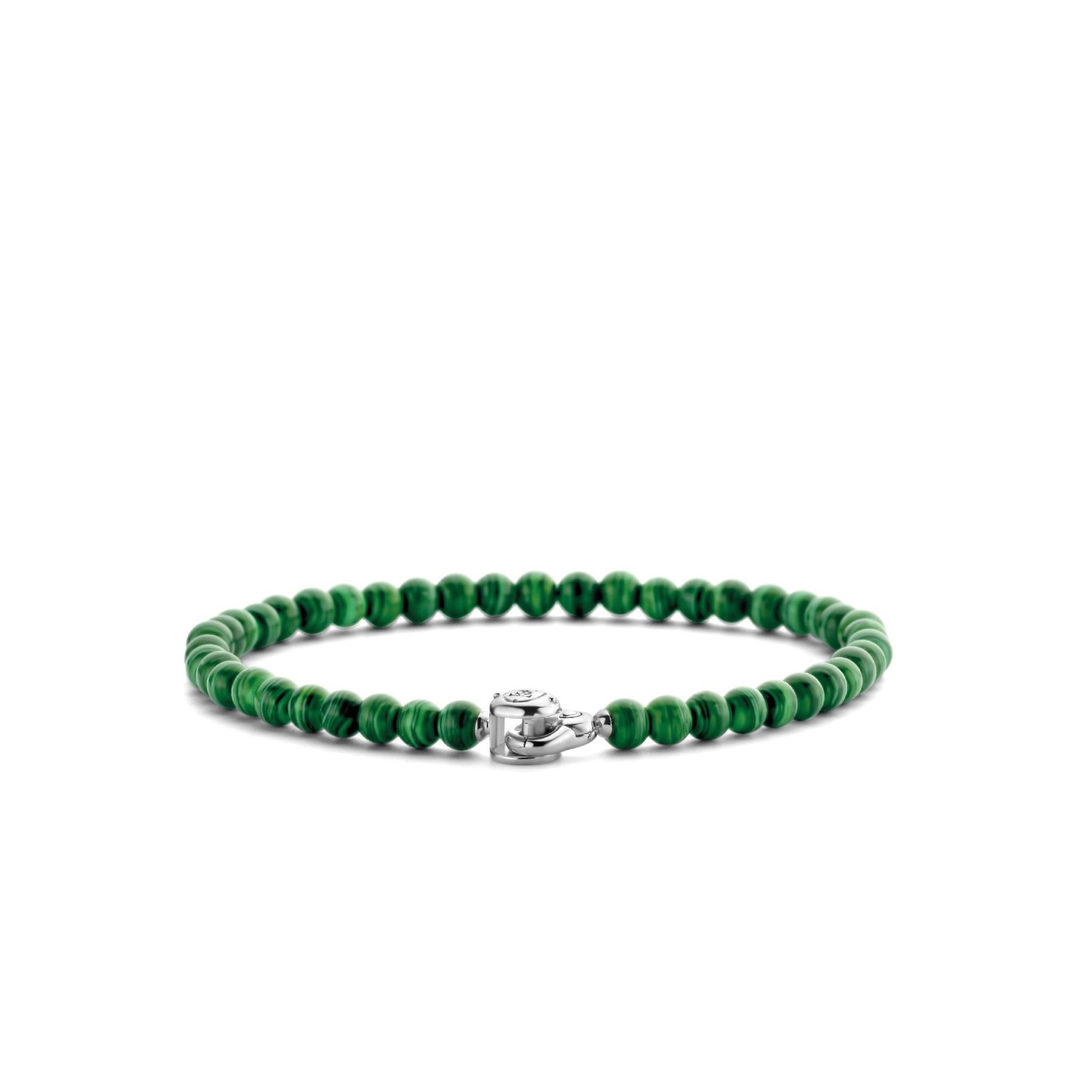 TI SENTO - Milano Bracelet 2908MA-1