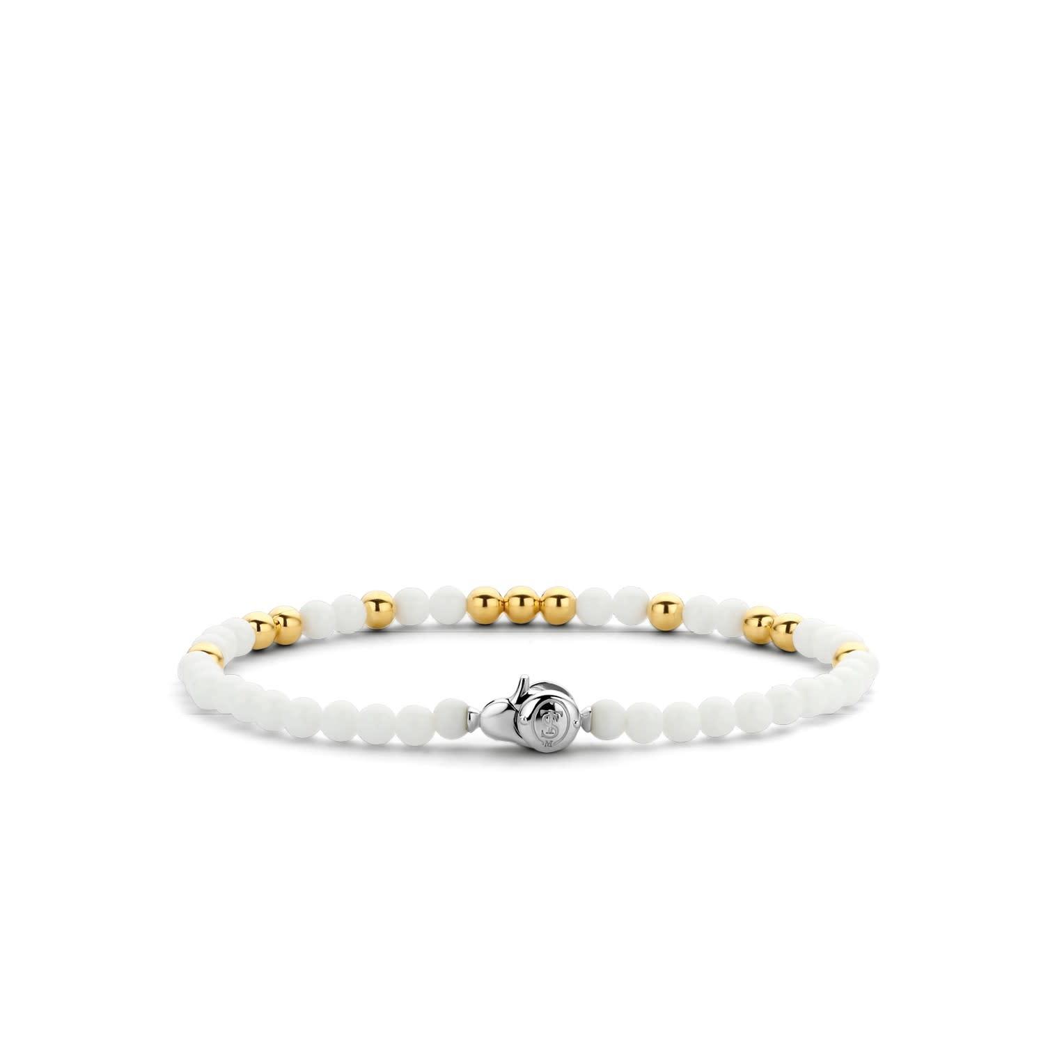 TI SENTO - Milano Bracelet 2908WY-1