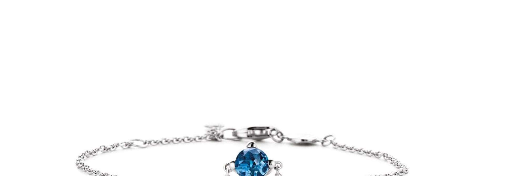 TI SENTO - Milano Bracelet 2912DB