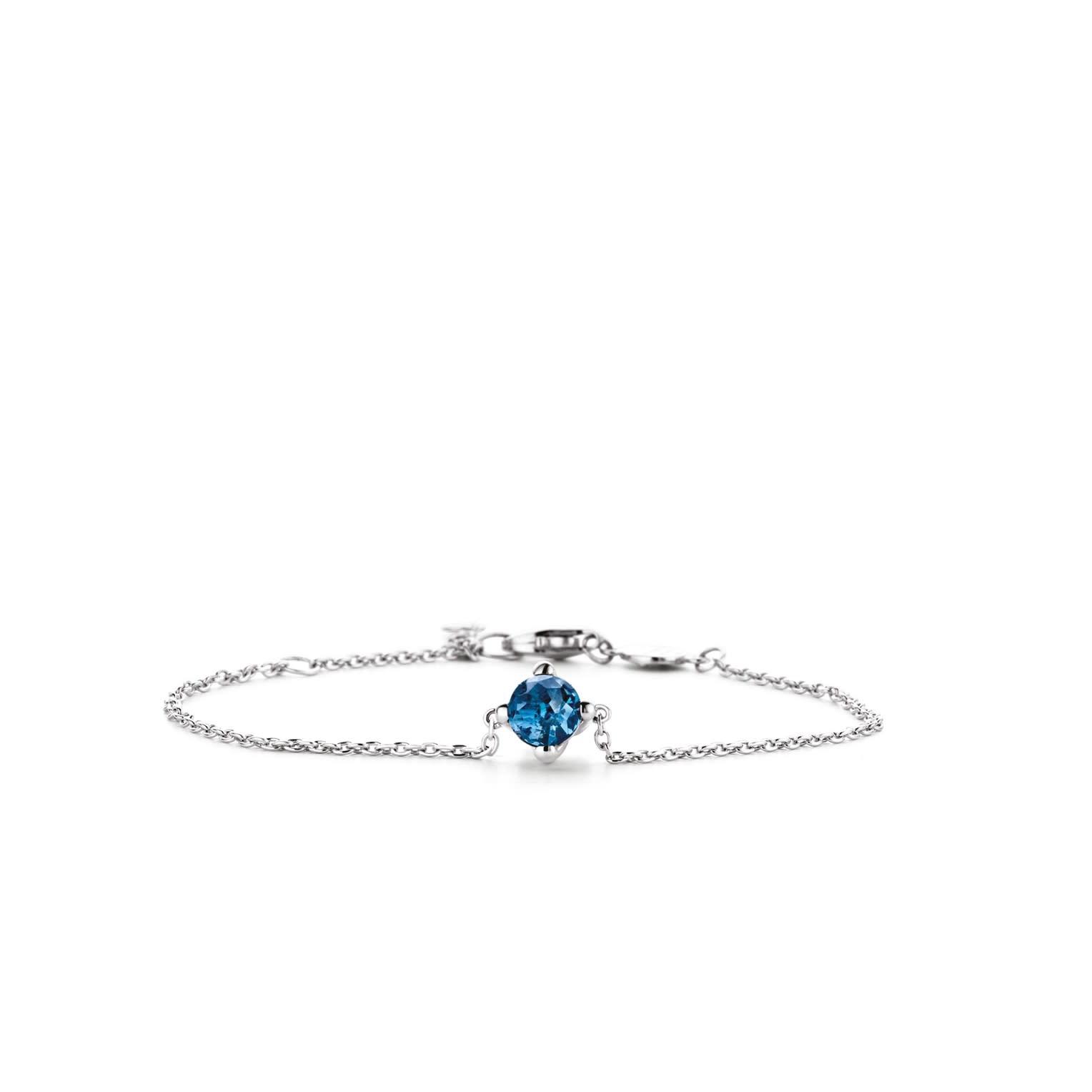 TI SENTO - Milano Bracelet 2912DB-1