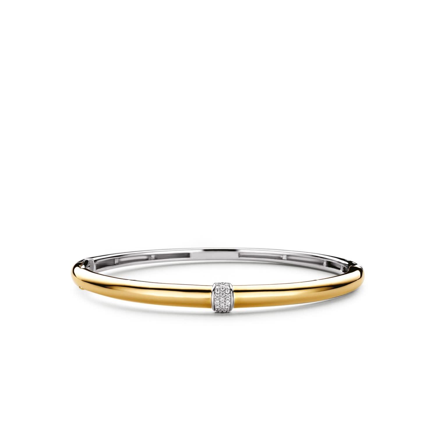 TI SENTO - Milano Armband 2913ZY-1