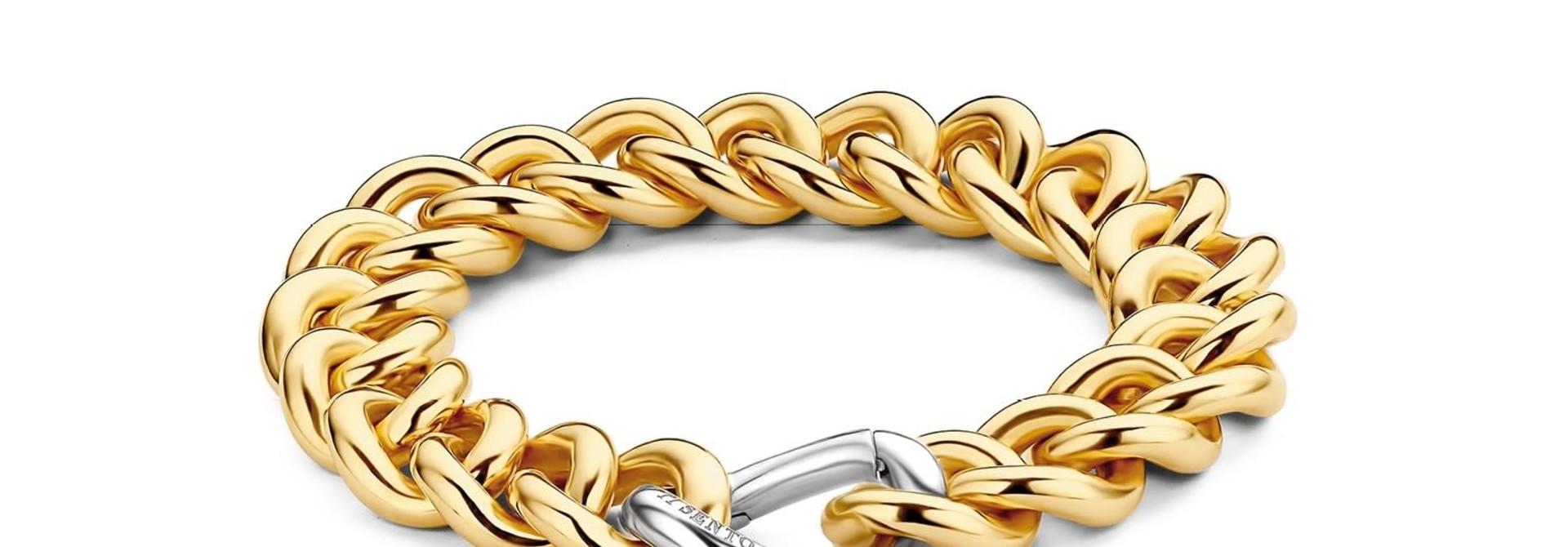 TI SENTO - Milano Bracelet 2922SY