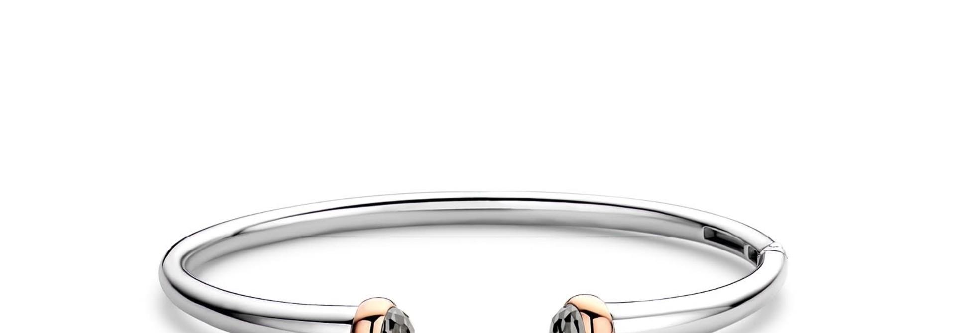 TI SENTO - Milano Bracelet 2923GB