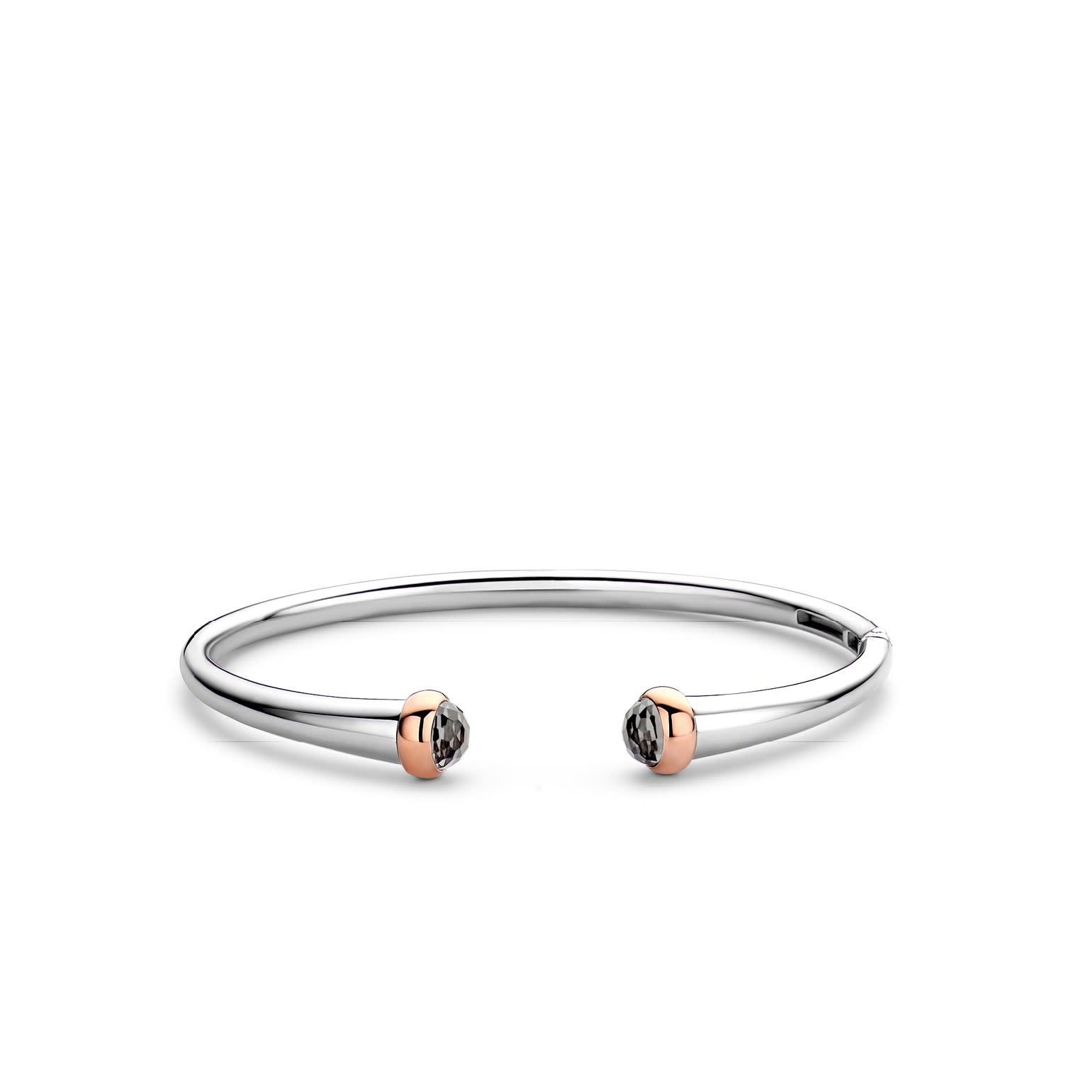 TI SENTO - Milano Bracelet 2923GB-1