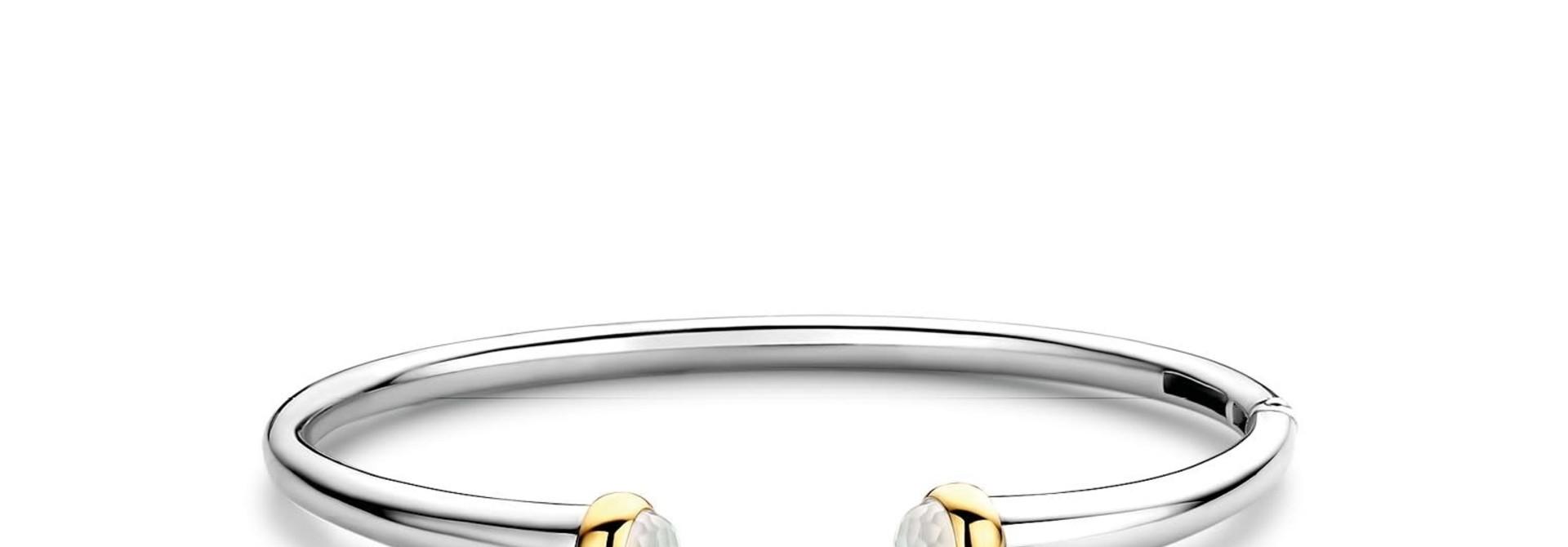TI SENTO - Milano Armband 2923MW