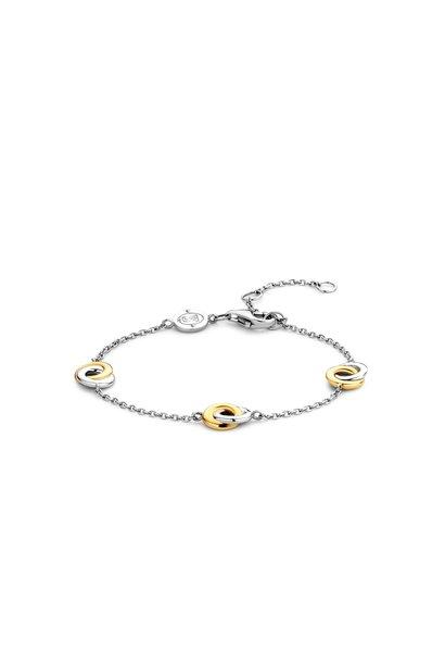 TI SENTO - Milano Bracelet 2925SY