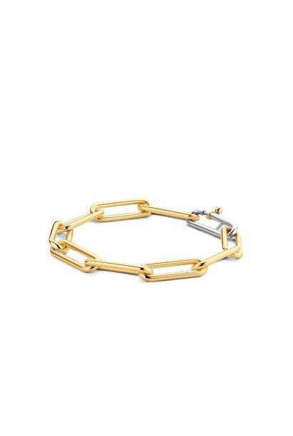 TI SENTO - Milano Bracelet 2926SY