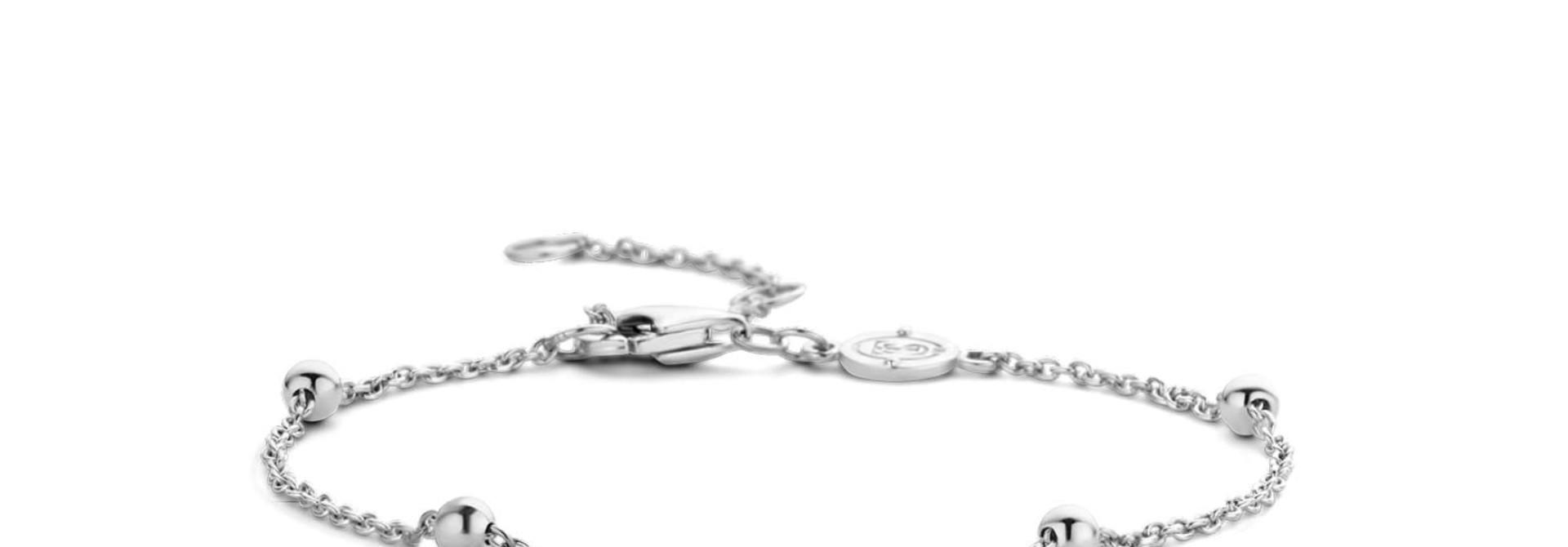 TI SENTO - Milano Bracelet 2927SI