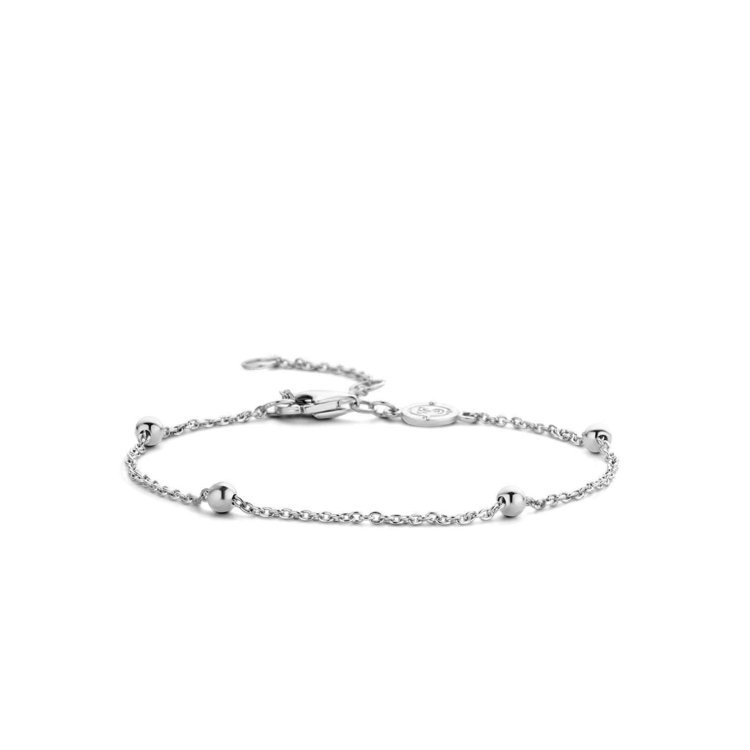 TI SENTO - Milano Bracelet 2927SI-1