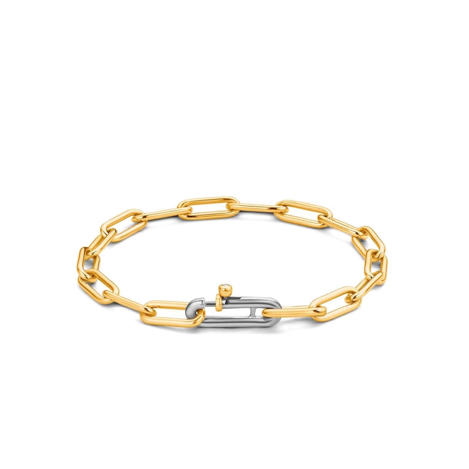 TI SENTO - Milano Bracelet 2936SY-1