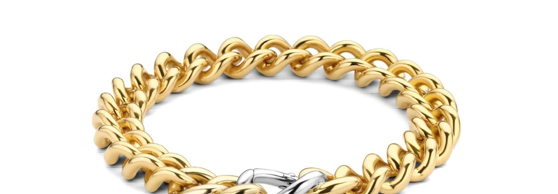 TI SENTO - Milano Bracelet 2935SY