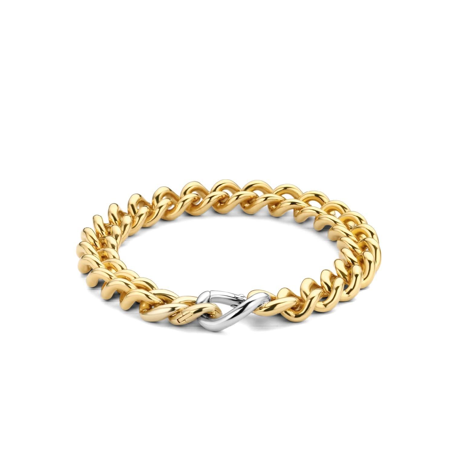 TI SENTO - Milano Bracelet 2935SY-1