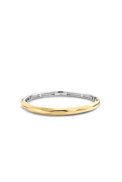 TI SENTO - Milano Bracelet 2942SY