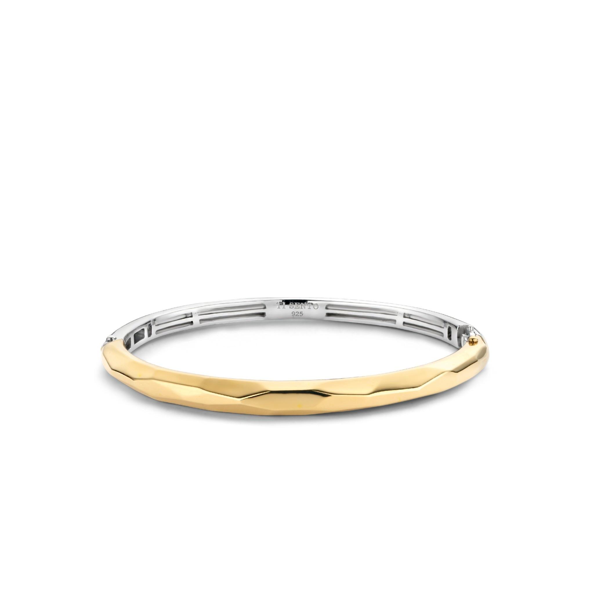 TI SENTO - Milano Bracelet 2942SY-1