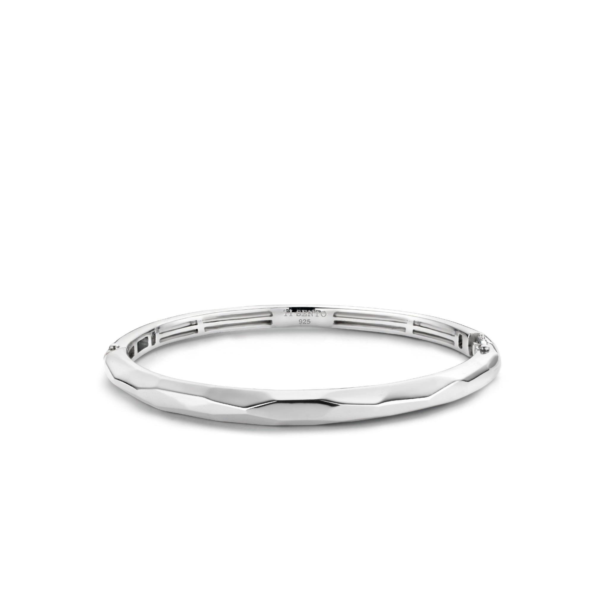 TI SENTO - Milano Bracelet 2942SI-1