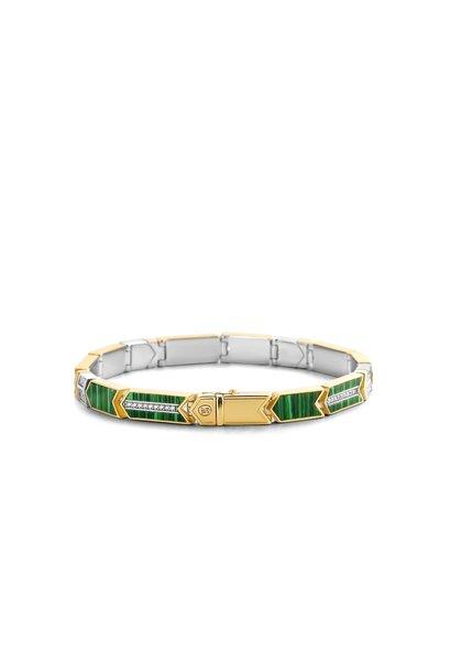 TI SENTO - Milano Bracelet 2943MA
