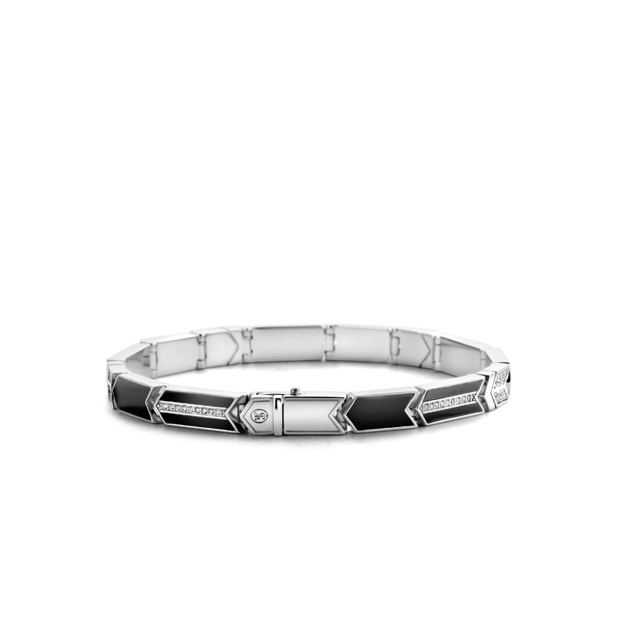 TI SENTO - Milano Armband 2943BO-1